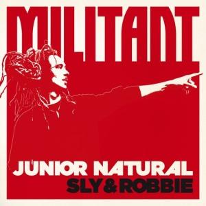 JuniorNatural-Militant