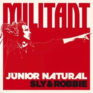 JuniorNatural-Militant