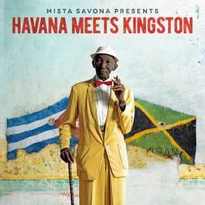MistaSavona-HavanaMeetsKingston