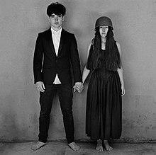 U2-SongsofExperience