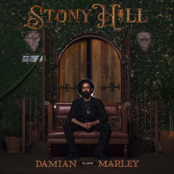 DamianMarley-StonyHill