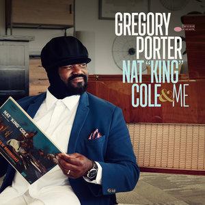 Gregory Porter-NatKingCole&Me