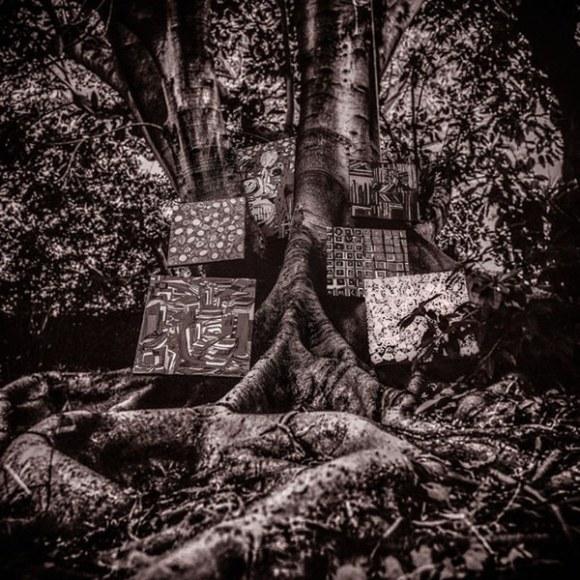 Kamasi Washington-HarmontofDifference