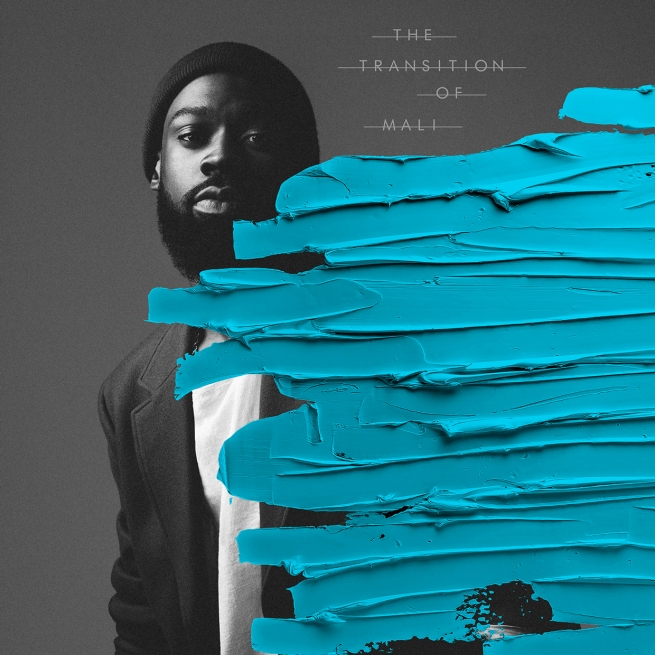 Mali Music-TheTransitionofMali