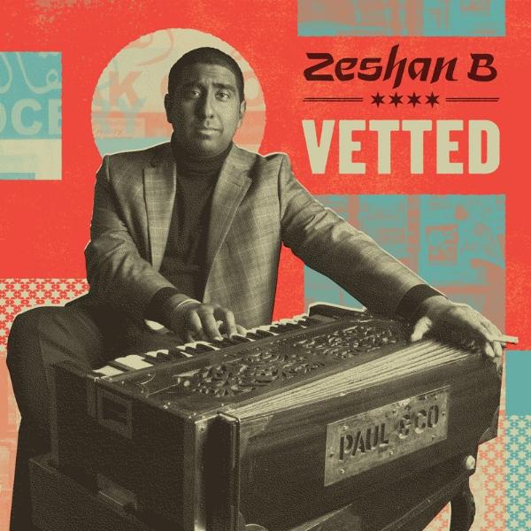 ZeshanB-Vetted
