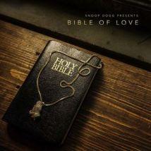 SnoopDogg-BibleofLove