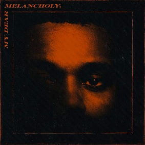 weeknd-my-dear-melancholy