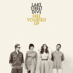 lakestdive-freeyourself up