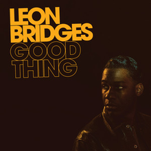 leonbridges-goodthing