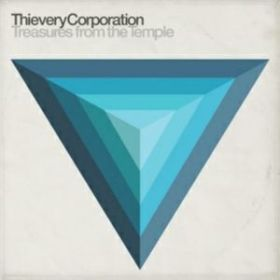thieverycorp-treasures
