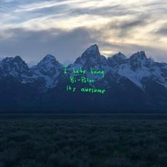 kanye-west-ye-album-cover