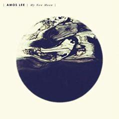 amoslee-mynewmoon