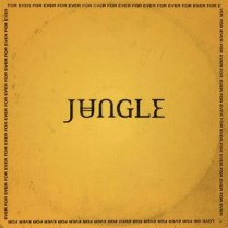jungle_for ever